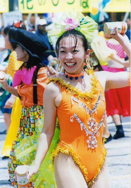 parade014