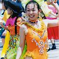 Photos: parade014