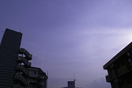 2009-11-10の空
