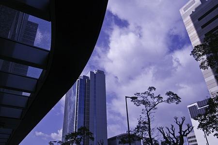 2010-01-26の空