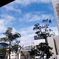 Photos: 2010-02-12の空