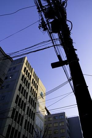 2010-12-23の空