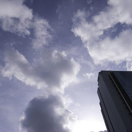 2011-01-21の空