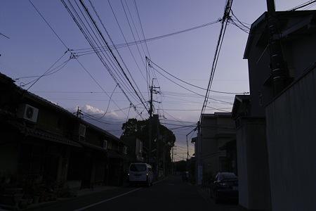 2011-01-29の空