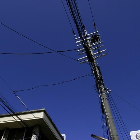 2011-02-27の空