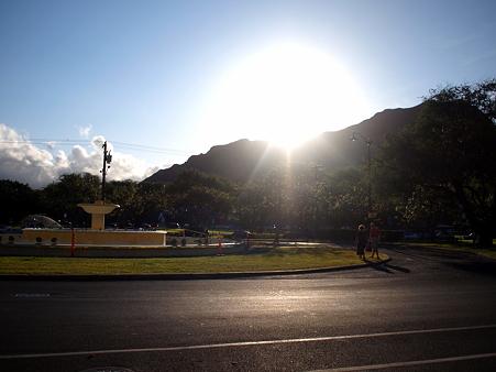 100423_Hawaii04