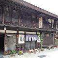 Photos: 奈良井宿(長野県塩尻市大字奈良井)