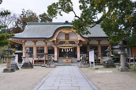 龍田神社2014年02月10日_DSC_0425