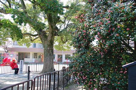 2010年04月04日伝香寺学園
