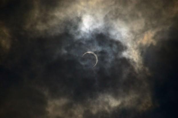 金環日食2012/05/21_5346