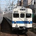 Photos: 東武8000系(2)