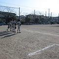 Photos: IMG_2909