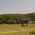 Photos: 堀之内公園~松山城