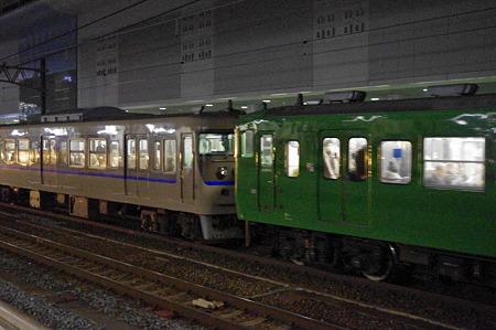IMGP8060