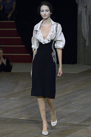 Spring 2007 Ready-to-Wear_6