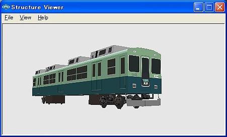 K1000-renew1