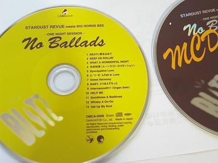 323-No Ballads_2