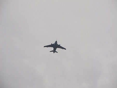 1024-plane_1