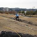 2010/02/14 テクノクロス[ウエツキさん撮影]