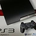 写真: PS3