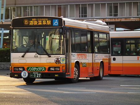 DSCF2147