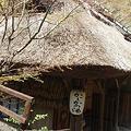 写真: 熊本 垂玉温泉 山口旅館