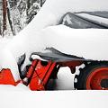 Photos: Tractor 1-3-10