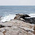 Photos: the Rocks 3-4-10