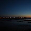 写真: City Lights 11-20-10