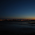 City Lights 11-20-10