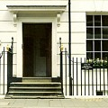 Photos: 3 Savile Row