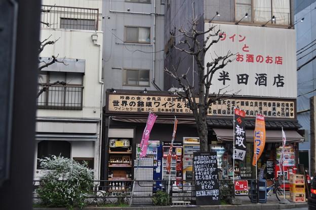 DSC_5096 (私的街角激写団@台東区根岸)