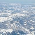 Photos: どこのスキー場?