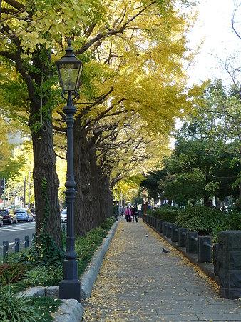 091123-山下公園通 (36)