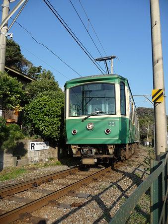 091126-江ノ電 (21)