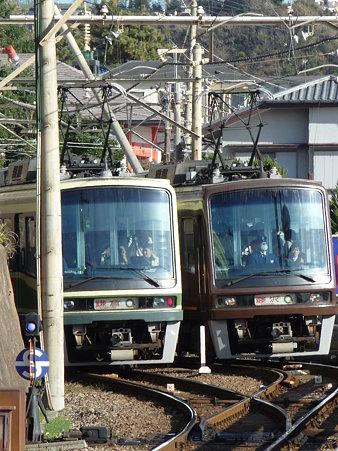 091212-江ノ電 (21)