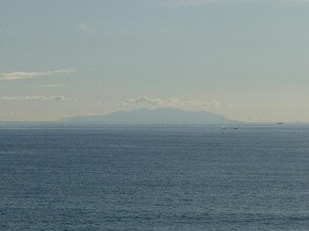091212-江の島と富士山 (24)