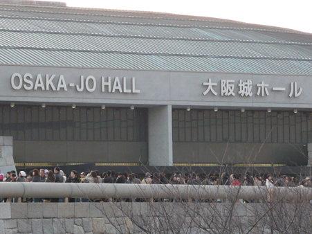 091227-城ホール 夕 (1)