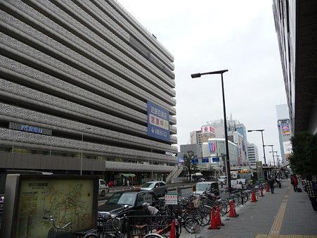 091227-阿倍野歩道橋