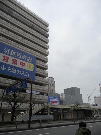 091227-阿倍野歩道橋 (2)