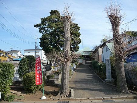 100120-3.喜昌寺