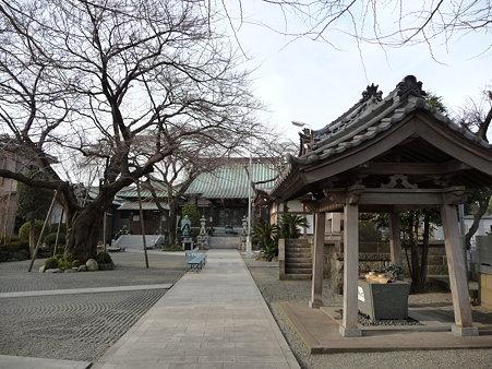 100120-7.宗川寺 (7)