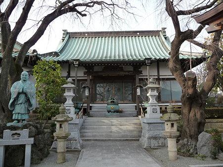 100120-7.宗川寺 (8)