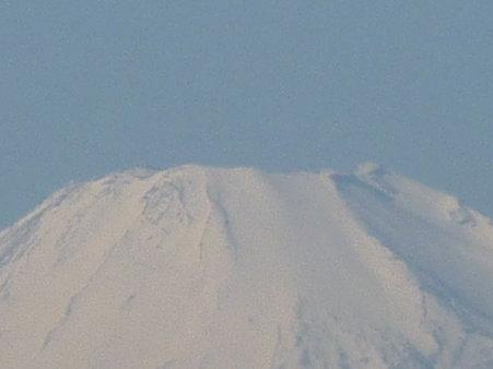 100126-富士山 (2)