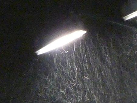 100201-雪 (5)