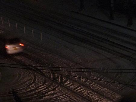 100201-雪 (夜) (2)