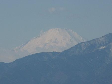 100205-富士山 (1)