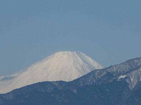 100207-富士山 (1)