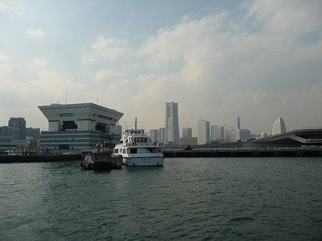 100219-QM2洋上見学 往路 (3)