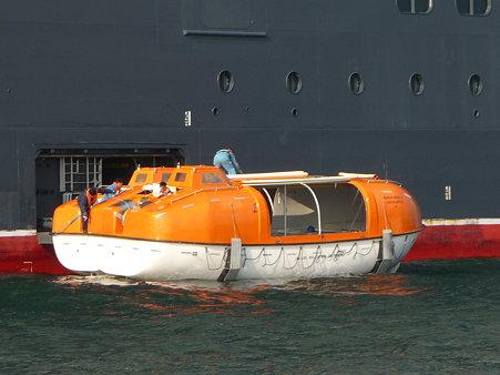 100219-QM2洋上見学 往路 (56)